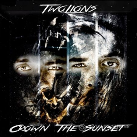 Two Lions - Crown the Sunset (2015)